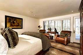 Aspen real estate 052916 142105 563 Edgewood Lane 4 190H