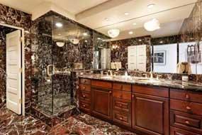 Aspen real estate 052916 142105 563 Edgewood Lane 5 190H