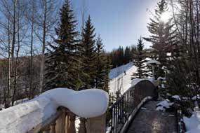 Aspen real estate 052916 142105 563 Edgewood Lane 6 190H