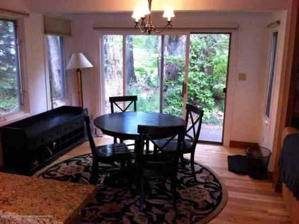 Aspen real estate 060416 141269 814 W Bleeker Street A 2 1 590W