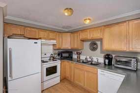 Aspen real estate 060416 141967 415 Rio Grande Place 302 3 190H