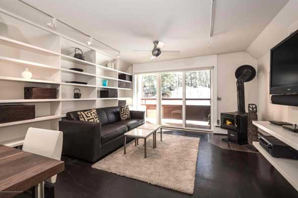 Aspen real estate 060416 142724 1327 Vine Street 2 590W