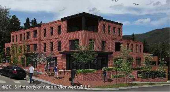Aspen real estate 060416 144285 201 N Mill Street Phb 1 590W