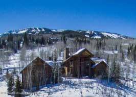 Aspen real estate 061916 130581 851 Wood Road 6 190H