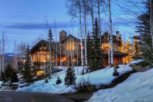 Aspen real estate 061916 133494 680 Pine Crest Drive 1 590W