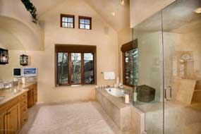 Aspen real estate 061916 133494 680 Pine Crest Drive 5 190h