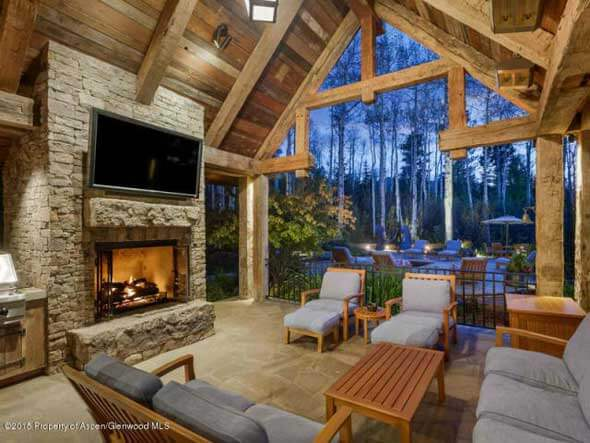 Aspen real estate 061916 141139 200 Eagle Pines Drive 2 590W