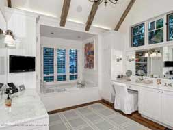 Aspen real estate 061916 141139 200 Eagle Pines Drive 5 190H