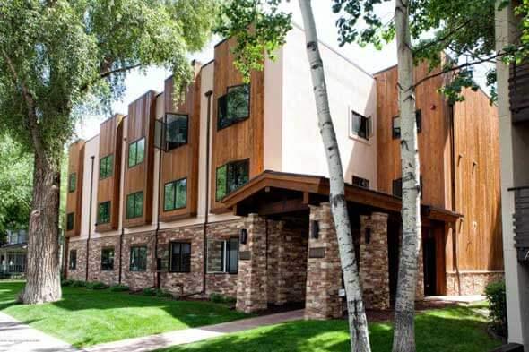 Aspen real estate 061916 142090 119 E Cooper Avenue 17 1 590W