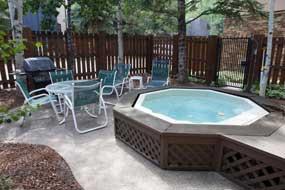 Aspen real estate 061916 142090 119 E Cooper Avenue 17 4 190H
