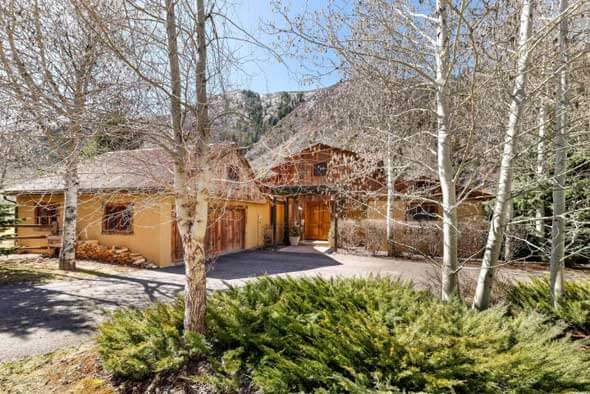 Aspen real estate 061916 143480 50 Mountain Shadow Way 1 590W