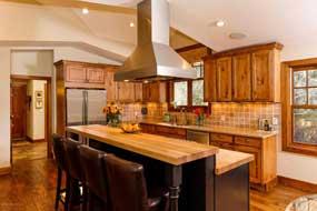 Aspen real estate 061916 143480 50 Mountain Shadow Way 3 190H