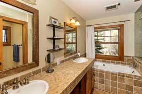 Aspen real estate 061916 143480 50 Mountain Shadow Way 5 190H
