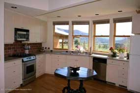 Aspen real estate 062616 139431 0091 Alexander Avenue 3 190H
