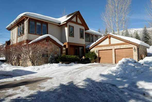 Aspen real estate 062616 142663 95 Trail Rider Lane 1 590W
