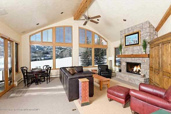 Aspen real estate 062616 142663 95 Trail Rider Lane 2 590W
