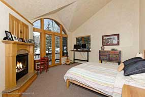 Aspen real estate 062616 142663 95 Trail Rider Lane 4 190H