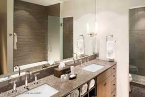 Aspen real estate 062616 143836 404 S Galena Street 207 208 2019 4 190H