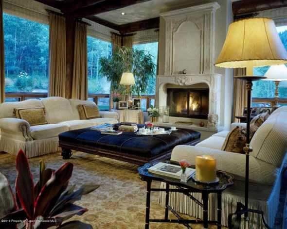 Aspen real estate 062616 144120 1419 Crystal Lake 2 590W