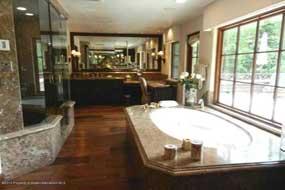 Aspen real estate 062616 144120 1419 Crystal Lake 5 190H