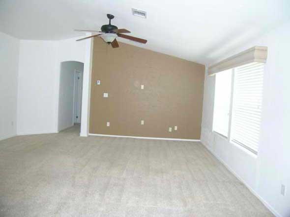 Aspen real estate 070316 140146 16 Aspen Village 2 590W