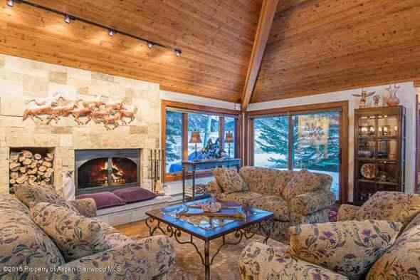 Aspen real estate 070316 141910 408 Snowmass Club Circle 8 2 590W