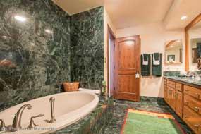 Aspen real estate 070316 141910 408 Snowmass Club Circle 8 5 190H