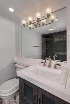 Aspen real estate 071016 139584 1034 Cooper Ave 14 A 5 285W