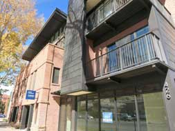 Aspen real estate 071016 141233 426 E Main Street Units 1a 1b 2a 2 190H