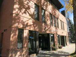 Aspen real estate 071016 141233 426 E Main Street Units 1a 1b 2a 3 190H
