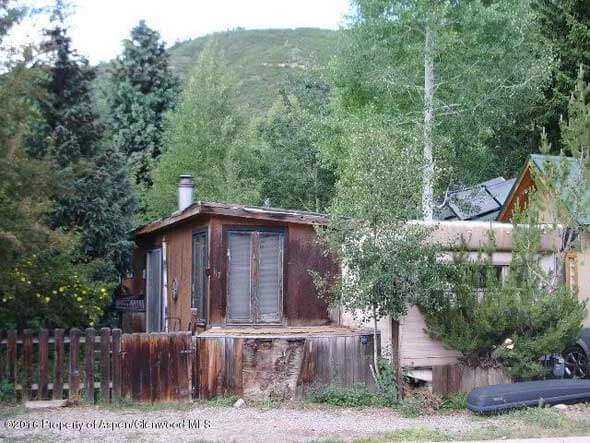 Aspen real estate 071016 142336 117 Maple Lane 1 590W