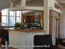 Aspen real estate 071016 143187 12 Lazy Glen 3 190H