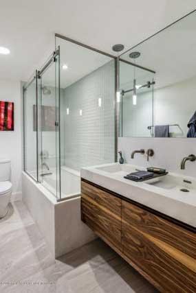 Aspen real estate 071716 139694 600 E Main Street 205 6 285W