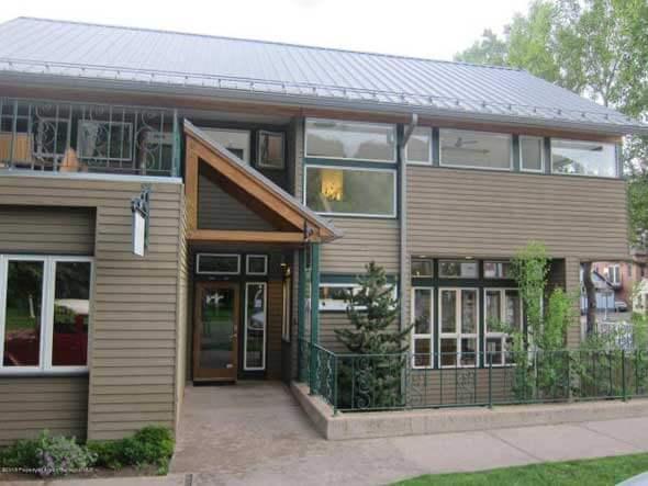 Aspen real estate 071716 140060 230 E Hopkins Avenue 1 590W
