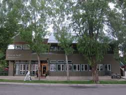 Aspen real estate 071716 140060 230 E Hopkins Avenue 3 190H