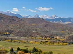 Aspen real estate 071716 142477 Tbd Aspen Valley Downs Road 3 190H