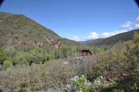 Aspen real estate 072416 142139 354 Snowmass Creek Rd 3 190H