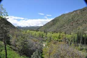 Aspen real estate 072416 142139 354 Snowmass Creek Rd 4 190H