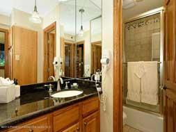 Aspen real estate 080716 134854 400 Wood Road 1121 5 190H