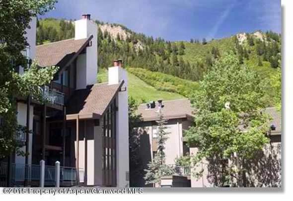 Aspen real estate 080716 137403 800 S Mill Street 304 1 590W