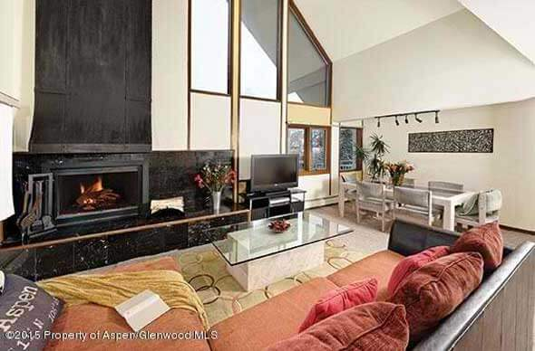Aspen real estate 080716 137403 800 S Mill Street 304 2 590W
