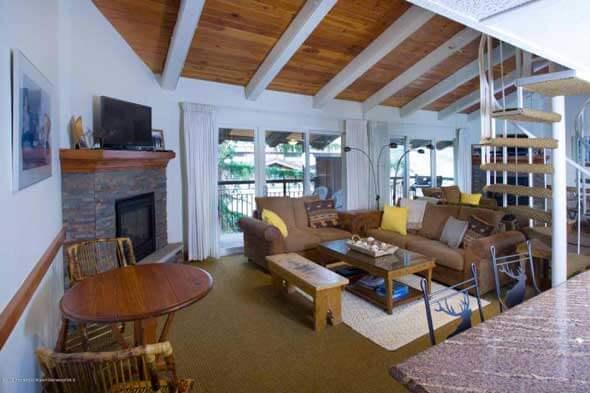 Aspen real estate 080716 139391 400 Wood Road 2311 2 590W