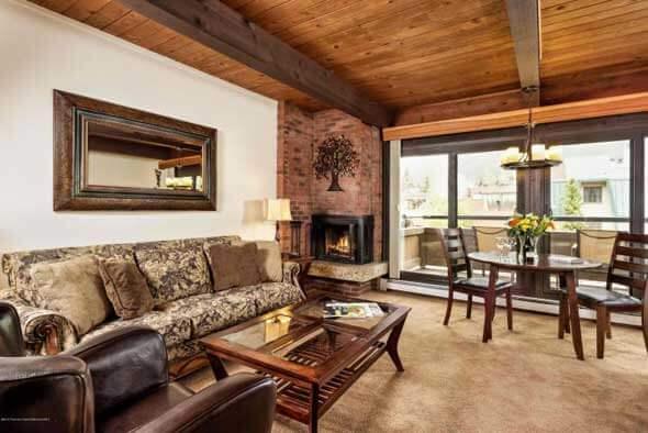 Aspen real estate 080716 139496 617 E Cooper Avenue Unit 201 1 590W