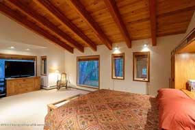 Aspen real estate 080716 139836 2520 Lower River Road 4 190H