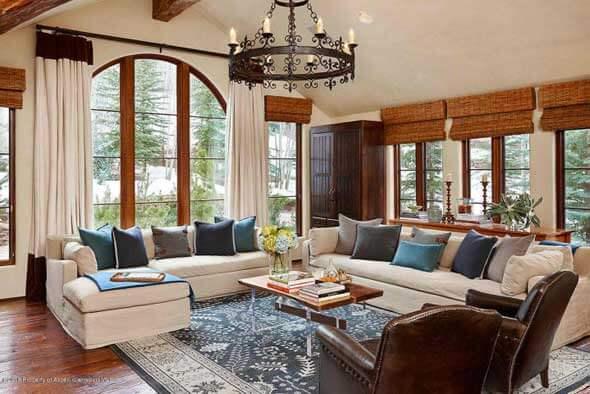 Aspen real estate 080716 141608 163 Spruce Ridge 2 590W