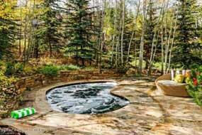 Aspen real estate 080716 141608 163 Spruce Ridge 6 190H