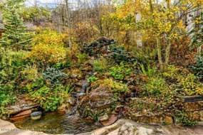 Aspen real estate 080716 141608 163 Spruce Ridge 7 190H
