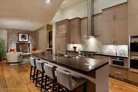 Aspen real estate 081416 136319 244 Antler Ridge Lane 3 190H