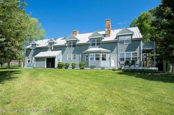 Aspen real estate 081416 139333 6801 E Sopris Creek Road 1 590w