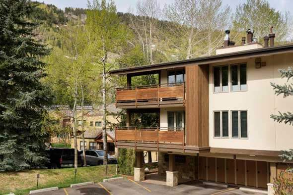 Aspen real estate 081416 139434 611 S West End Street 8 1 590W